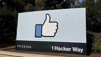 Sosyal medyadaki çöküşte veriler çalındı mı? Facebook'tan kritik açıklama