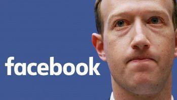 Facebook'un adı satışa çıktı