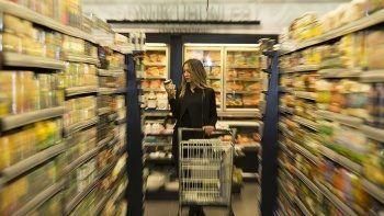 Fahiş fiyatlara bir darbe daha! Zincir marketler artık kozmetik ve kırtasiye ürünleri satamayacak