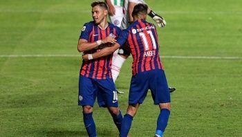 Fenerbahçe'den çifte bomba! Romero kardeşler geliyor...
