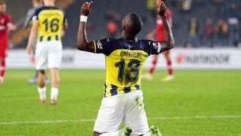 Fenerbahçe'yi 'Panenka' yaktı! Maç Sonucu: Fenerbahçe 2-2 Royal Antwerp