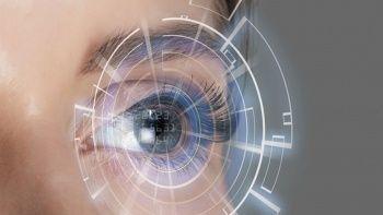 Göz sağlığı için bu uyarıya dikkat: Hangi yaşlarda hangi göz kontrolleri yapılmalı?