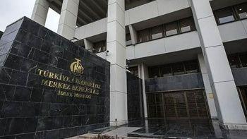 Gözler 'Merkez Bankası'nda: Faiz indirimi bekleniyor
