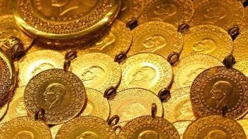 Gram altın ne kadar? Altın kaç TL oldu? Faiz kararı sonrası gram altında rekor!