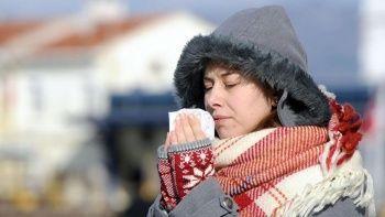 Grip salgını, koronavirüs paniğini tetikliyor