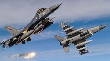 Güvenlik ve terör uzmanı Mete Yarar'dan çarpıcı F-16 yorumu: Türkiye ABD'nin teklifini hemen kabul etmeli