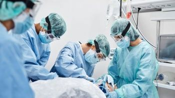 Hastalık Kontrol ve Önleme Merkezlerinden çarpıcı açıklama! İşte gribi kovitten ayıran 4 belirti