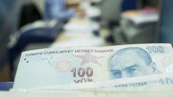 Hazineden bütçe açığının 4 katı destek: Vatandaşa 230 milyar lira