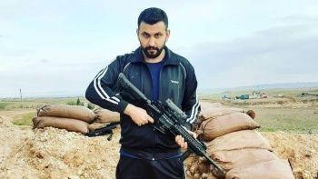 HDP'ye saldırı iddianamesinde çarpıcı detaylar: 'Arka Sokaklar'dan silah beğenmiş