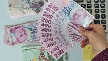 Hükümet düğmeye bastı: Asgari ücretli çalışanın vergi derdine çözüm yolda