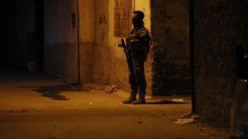 Husumetlileri tarafından silahlı saldırıya uğrayan genç öldü