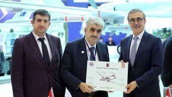 Özdemir Bayraktar'ın TSK ile temasına tanıklık eden eski istihbaratçı anlattı