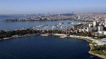 İhale yapıldı: Fenerbahçe Kalamış Yat Limanı'na 2,5 milyar liralık teklif