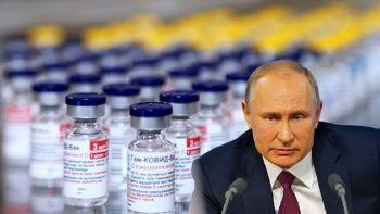İngiltere'de aşı iddiası: Rus ajanlar aşı formülümüzü çaldı