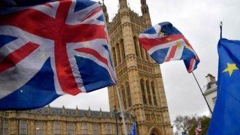 İngiltere Türkiye için karantinayı kaldırdı