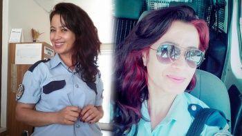 İntihar iddiasının arkasından cinayet çıktı! Kadın polisin mesai arkadaşına 25 yıl hapis