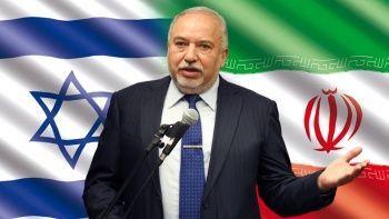 İsrail'den İran'la savaş sinyali: Her an çatışabiliriz