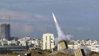 İsrail'in planı deşifre oldu: Saldırı için dev bütçe