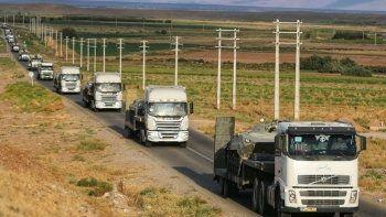 İsrail, İran'ın Karabağ iddialarını yalanladı