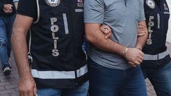 İstanbul'da FETÖ'nün hücre evlerine operasyon: 20 gözaltı