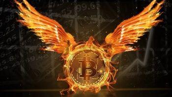 Bitcoin 56 bin doları gördü: İşte yükselmenin nedenleri