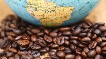 Kahve lüks tüketim ürünü olmaya doğru ilerliyor