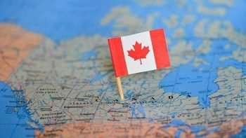 Kanada'da iş gücü azaldı: Birçok alanda 731 bin 900 eleman aranıyor
