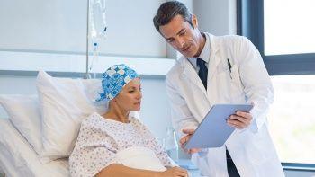 Kanser tedavisi araştırmasından umut dolu sonuç: Tümör yok edilebildi