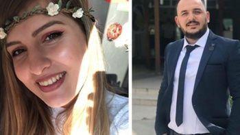 Karısını 38 yerinden bıçaklayan kocaya 18 yıl hapis cezası