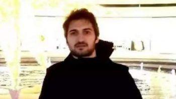 Kayıp olarak aranan İngilizce öğretmeninden acı haber