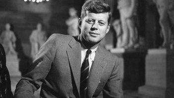 Kennedy suikastına ilişkin gizli belgeler ortaya çıkıyor!
