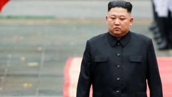 Kim Jong-un'a Japonya'da tazminat davası açıldı