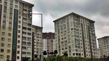 Konut satış rakamları şaşırttı: Araplar Trabzon'dan çıkıyor