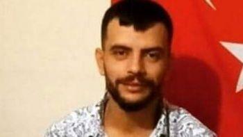 Korkunç cinayet: Av tüfeğiyle başından vuruldu