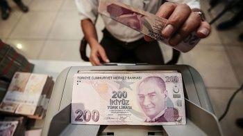 Kredi problemine yeni çözüm: İhracata garanti fonu geliyor