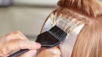 Kuaför ile müşterinin saç boyası davasına Yargıtay noktayı koydu