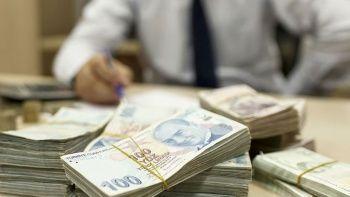Küçük esnafa gelir vergisi müjdesi: Muaf tutulacaklar
