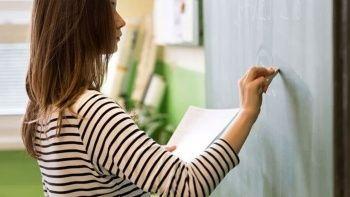 MEB'den yeni öğretmenler için karar: Hızla sisteme dahil edilecekler