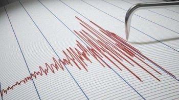 Deprem Kumluca merkezli olsaydı binaların yüzde 10'u yıkılırdı