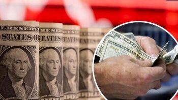 Merkez Bankası faiz indirdi: Dolar 9,54'ün üzerini gördü