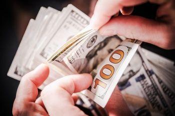 Merkez Bankası faiz kararı ne oldu? TCMB faiz kararı sonrası dolar kaç TL?