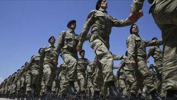 MHP'den bedelli askerlikte düzenleme talebi