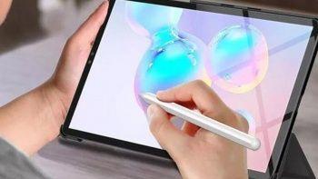Milli Eğitim Bakanlığı'ndan büyük proje! İhtiyaç sahibi öğrencilere 10 bin tablet dağıtılacak!