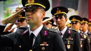 Milli Savunma Bakanlığı KPSS şartsız subay alım şartları neler? 2021 MSB subay alımları ne zaman sona erecek?