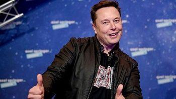 Milyarderlere çağrısı: Musk'ın servetinin yüzde 2'si açlığı bitirir