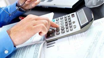 Milyonlarca kişiyi ilgilendiriyor: Vergi düzenlemesi için yeni karar Meclis'te!