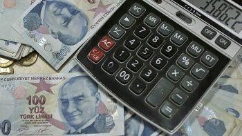 Milyonlarca memuru ilgilendiriyor: Fazla çalışma ücretlerine zam yapıldı
