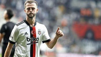 Miralem Pjanic için bomba transfer iddiası! Son dakika Beşiktaş transfer haberleri