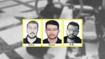MİT'ten Mossad'a büyük operasyon: Bir yıl gölge takibi yapıldı, 15 casus yakalandı