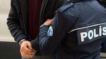 MİT'ten PKK hücresine darbe: 1 terörist yakalandı